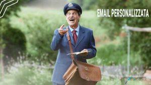 email-personalizzata