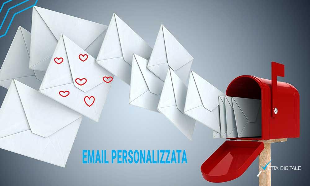 email-personalizzata2