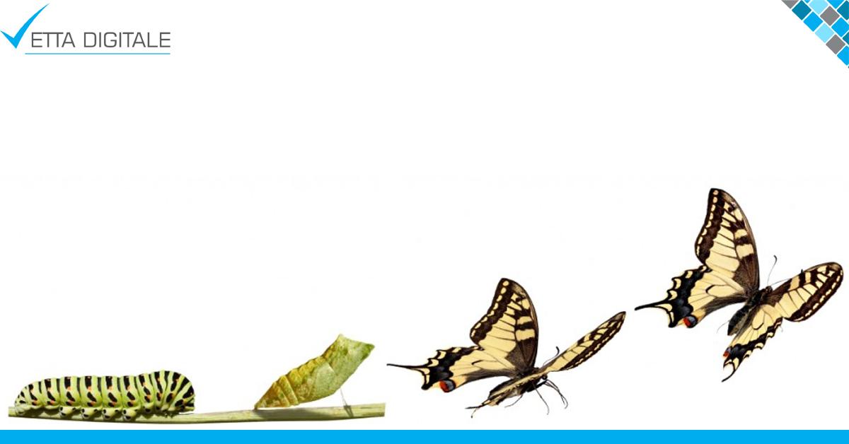 Trasformare lead in clienti